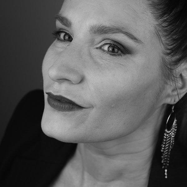 Sónia Silvestre-Brand Manager