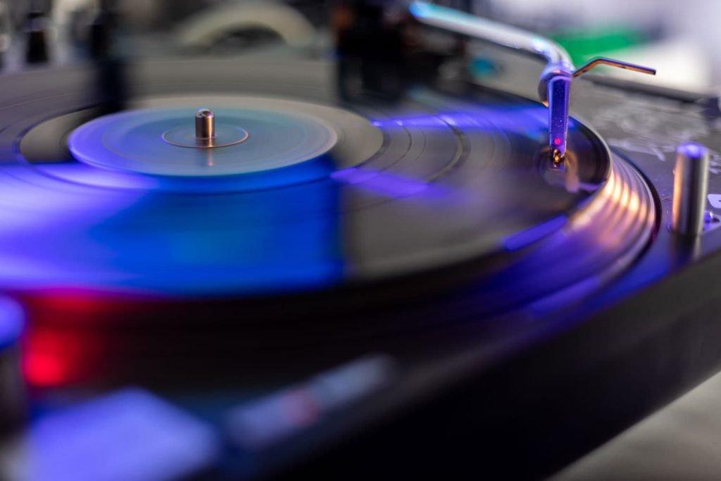 ProDJ - Academia de DJ Certificada