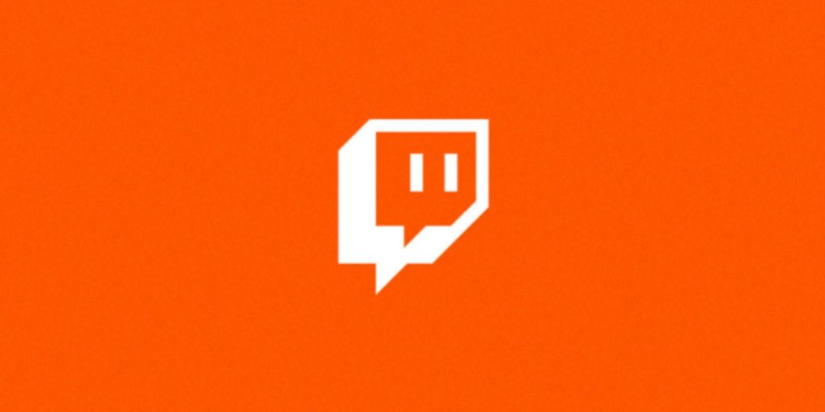 Soundcloud Twitch Parceria