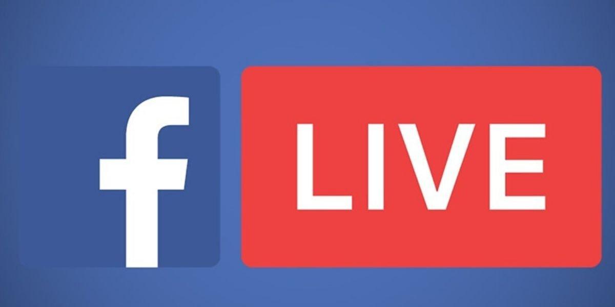 Facebook Livestreams